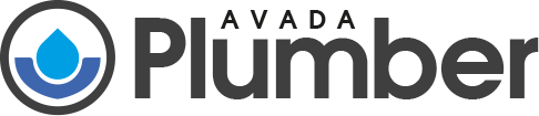 Inspire Hidrosanitare Logo